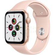 اپل واچ اس ای 44 میلیمتری Apple Watch SE
